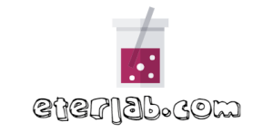 eterlab.com
